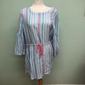 Hatley Selena Beach Dress (PM1868)